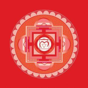 https://pixabay.com/en/chakra-mandala-muladhara-red-1340058/