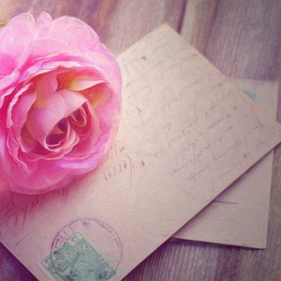 American Greeting Card, Infertility, Fertility treatment, loss, grief, healing, yoga
